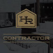 house rules design shop hanover hr