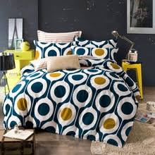 Blue Spot Duvet Cover Polka Dot Duvet Promotion Shop For Promotional Polka Dot Duvet On