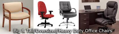 big and tall chairs markets west office furniture phoenix az