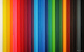 Super Colorful by Colored Wallpapers Wallpapersafari
