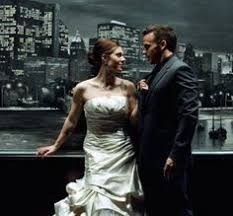 chicago wedding venues on a budget how to a fabulous chicago wedding for 5 000 chicago
