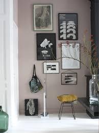 wall colour name subtle peony matt brand flexa pure collection