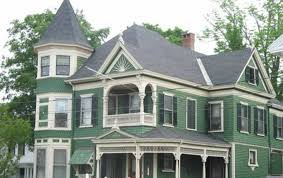 collection victorian color schemes exterior photos beautiful