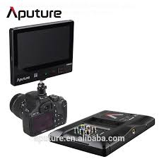 black friday camcorder sales list manufacturers of sony camcorder lcd screen buy sony