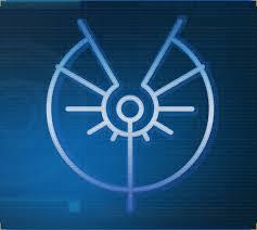 Glyph Symbol - forerunner glyphs and symbols catalog forum halo archive