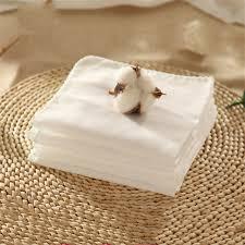 luxury home stuff popular baby luxury bath buy cheap baby luxury bath lots from