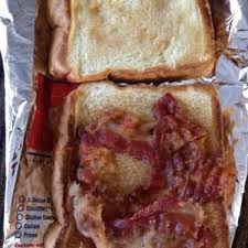 Sonic Chicken Club Toaster Sonic Drive In 10 Photos U0026 24 Reviews Fast Food 15471 W Bell