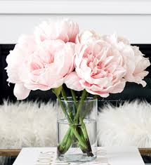 Faux Peonies Pink Faux Peonies Composition Lane Pink Pinterest Peony