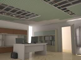 pannelli radianti soffitto pannelli per controsoffitto radiante in cartongesso b klimax