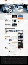 Home Web Design Inspiration by 153 Best Webdesign Inspiration Images On Pinterest Chairs