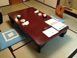 japanese floor mats u2013 laferida com