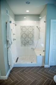 tile shower enclosure tile ideas tile ideas for small showers