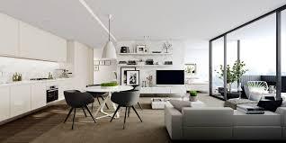 Modern Studio Furniture by Modern Studio Apartment Designs