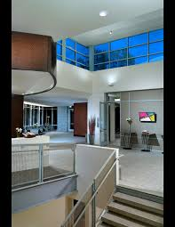 Entry2 by Aspen Institute Doerr Hosier Center U2014 River Terrace Design