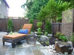 small backyard zen garden fres hoom small outdoor zen garden ideas