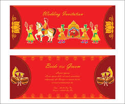 design indian wedding cards online free create indian wedding invitation card online free paperinvite