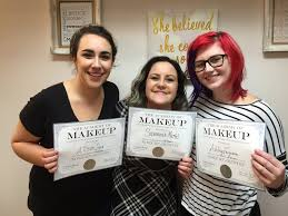 Makeup Classes In Baltimore Why Choose Us U2014 The Academy Of Makeup