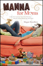 Devotions For Thanksgiving Day Manna For Moms Devotions For Moms Like You