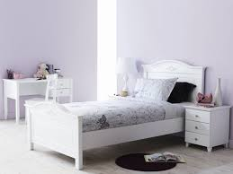 Venice Single Bed Frame Simple Elegant Design Available - Snooze bunk beds