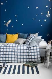 chambre ciel étoilé deco chambre ciel etoile gawwal com