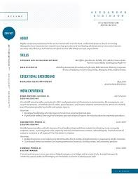 buy resume template company resume template in or buy at collections loft resumes