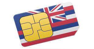 Hawaiian Flag Where Can I Buy A Sim Card For Hawaii The Hawaii Admirer