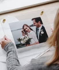 wedding dress black friday black friday wedding deals on dresses rings u0026 more bhldn