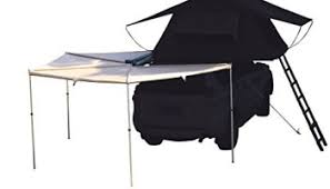 Side Awning Tent Arb Arb3109us Rooftop Tent Awnings And Camping Gear Roof Top