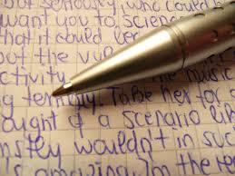 sample creative writing essays how to write custom essay efficiently
