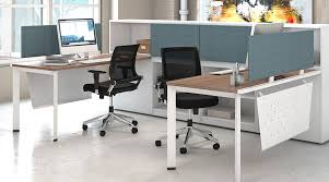 Portland Office Furniture by Friant Verity Portland Commercial Furniture New And