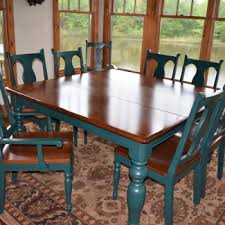 dining table 60 inches long custom cabinetry stigler s woodworks cincinnati oh