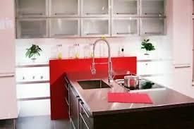 kitchen cabinets aluminum glass door custom glass cabinet doors aluminum frame for closet vanity