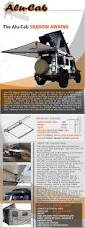 overland jeep setup 653 best jeeps images on pinterest cars jeep truck and jeep