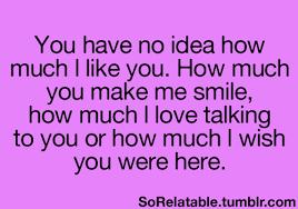 Meme Love Quotes - funny daily via tumblr image 1051845 by korshun on favim com