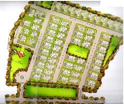 Harmony Floor by Joint Venture Of J S Estates And Pavani Estates Builders Pavanis