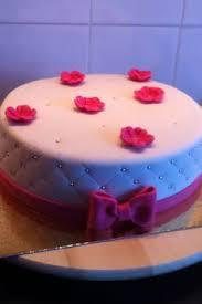 cake smash taartje mijn taarten pinterest cake smash and cake