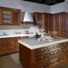 Kitchen Pantry Cupboard Designs Ak4003 Classic Kitchen Mdf Pantry Cupboards Design With Cad
