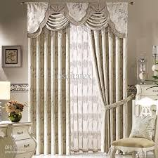 swag curtains for living room great curtain valances for living
