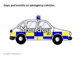 emergency services primary teaching resources u0026 printables