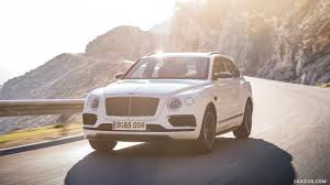 bentley mulsanne limo interior 2017 bentley mulsanne limo interior wallpaper 4237 2017 cars