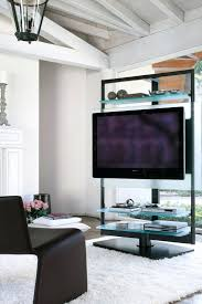 Tv Wall Units Bookcase Tv Unit Bookcase For Home Storages Tv Wall Unit With