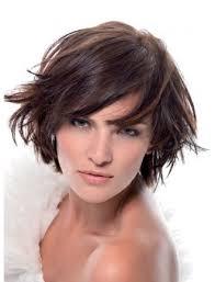 haircut for wispy hair best 2014 hairstyles best new short hairstyles wispy bangs