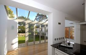 folding doors interior home depot uncategories bifold doors white by fold doors modern