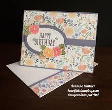 67 best happy birthday gorgeous images on pinterest happy