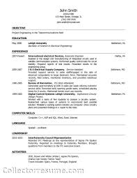 Resume Template For Customer Service Representative Building Customer Service Resume Top Personal Essay Ghostwriting