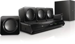 best home theater speakers best unique diy home theater speakers full dzl09aa 1164