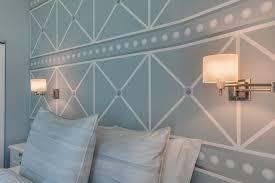 bedroom enchanting bedroom reading sconces nice bedroom suites