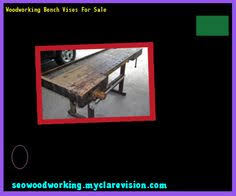 Wood Show In Collinsville Il by Woodworking Show In Collinsville Il 190954 Woodworking Plans And