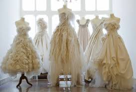 display wedding dress wedding dress shopping checklist