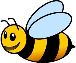 Bumble Bee Nursery Decor Baby Bumble Bee Nursery Ideas